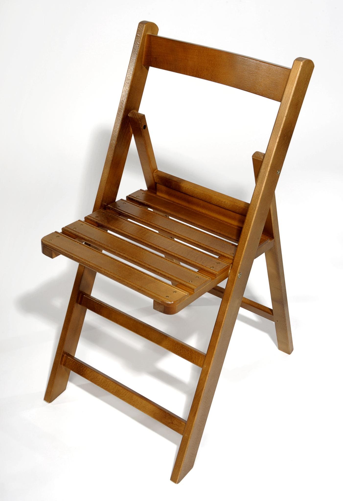 Alquiler de carpas mesas y sillas para eventos galeventos for Sillas madera